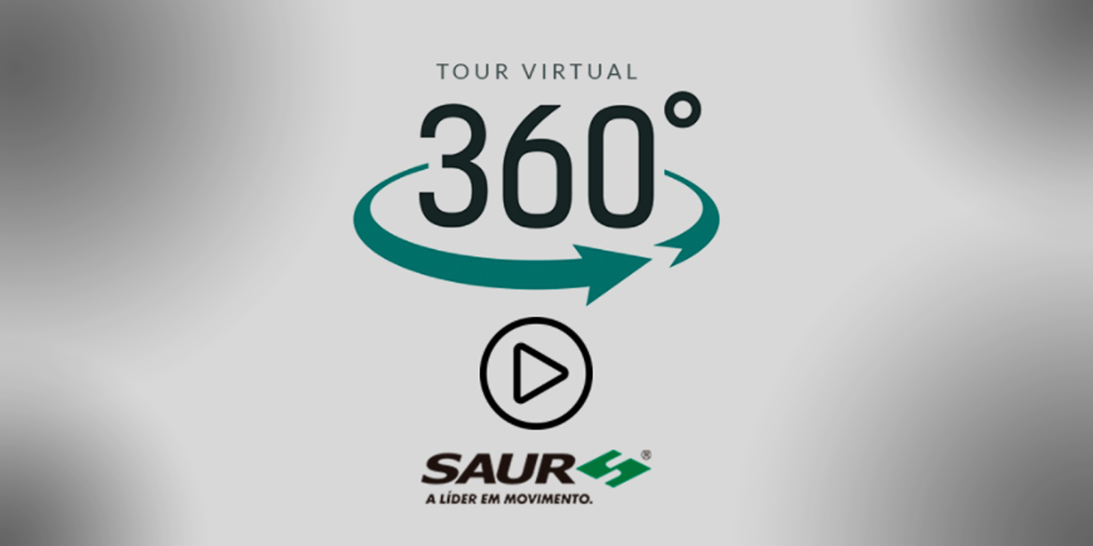 LEARN ABOUT OUR MANUFACTURING UNIT THROUGH THE 360° VIRTUAL TOUR