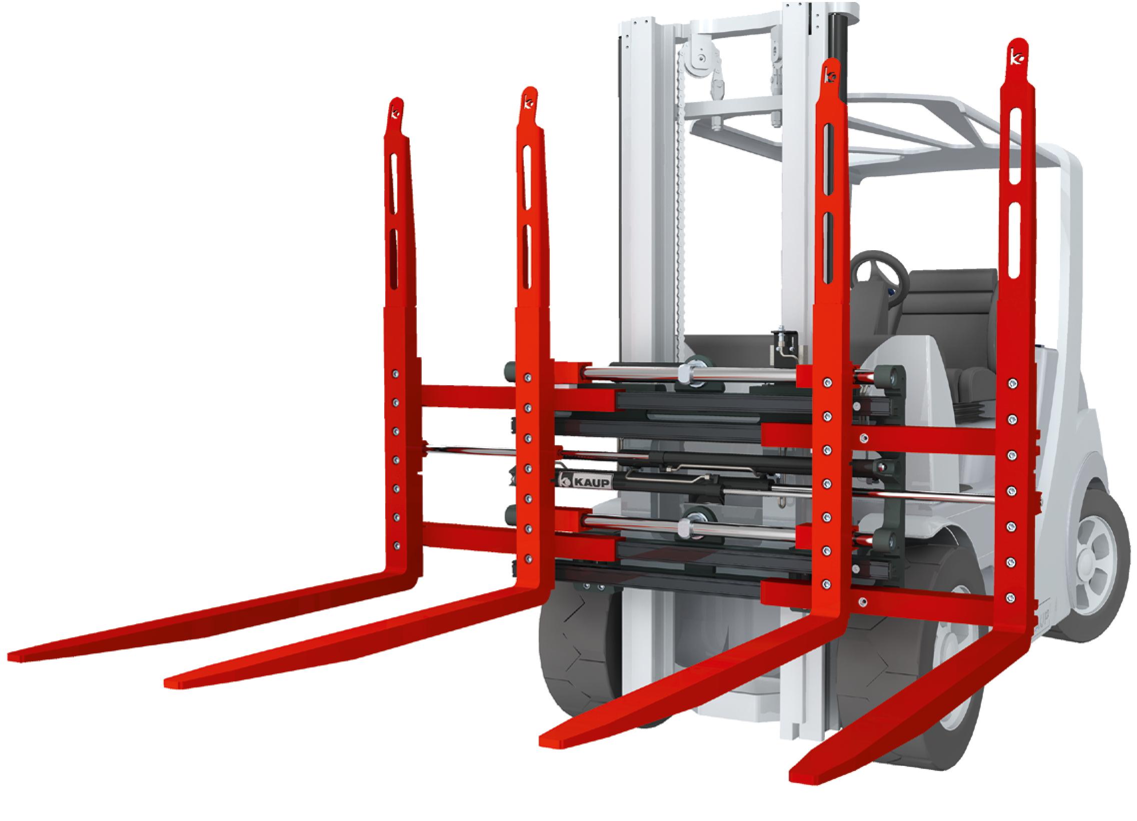 SAUR lança equipamentos na MOVIMAT 2017