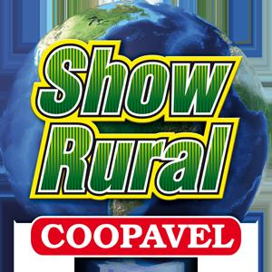 SAUR no Show Rural Coopavel 2018