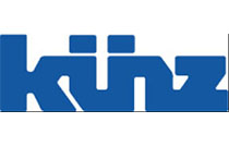 http://www.kuenz.com/