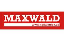 Maxwald