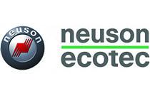 http://www.neuson-ecotec.com/