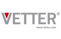 http://www.vetter-forks.com/