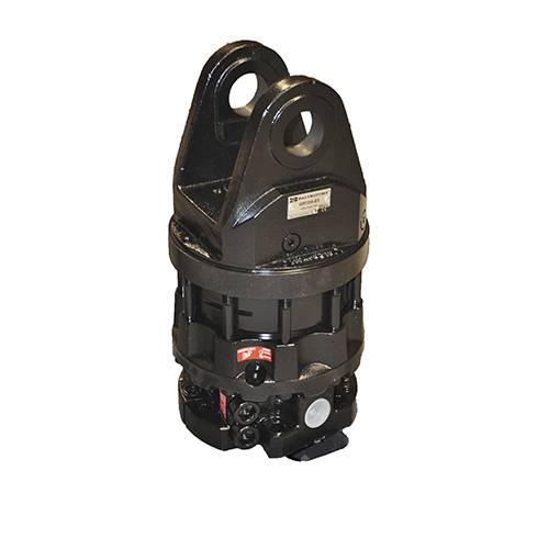 Rotator GR104-03