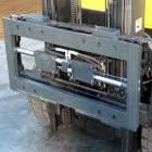 Equipamentos para Empilhadeiras e Carregadeiras